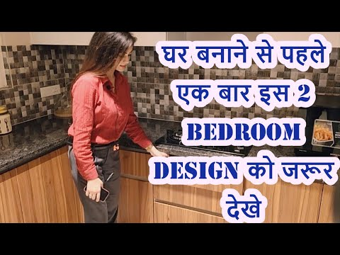 2 bedroom 1149 sq ft luxurious interior apartments in gbp athens zirakpur chandigarh