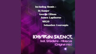 Hibiscus (James Lapthorne Remix)