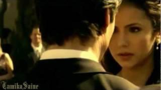 Damon ღ Elena  - When Everything Is Beautiful