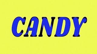 Émile Bilodeau Ft. Caroline Savoie   Candy [vidéoclip Officiel]
