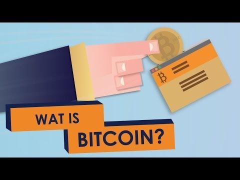 Bitcoin derivatives kereskedelem