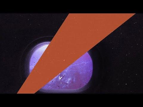 Mahalo x DLMT - So Cold (Milkwish Remix)