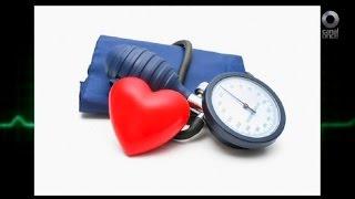 Diálogos en confianza (Salud) - Daños que provoca la hipertensión arterial