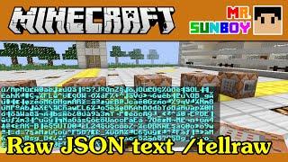 jsonreader minecraft - TH-Clip