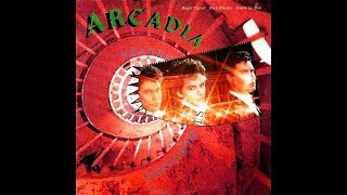 Arcadia - Goodbye Is Forever (Extended Dub Mix)