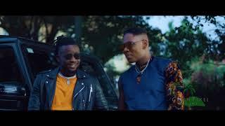 Ajaeze Feat Selebobo   Nonya