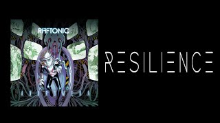 RESILIENCE (From the EP Andromeda)