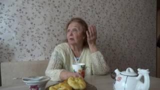 На ПМЖ. Из Сибири в Анапу