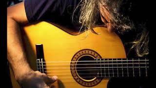 تحميل اغاني yali natartu Basel Khalil - يللي نطرتو سنين MP3
