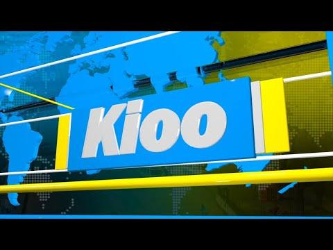 #TBCLIVE: KIOO MEI 2, 2021 (SAA 1:00-3:00 JIONI)