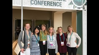 Society of Pediatric Nurses (SPN) The Pinnacle of Pediatric Care 28th Annual Conference