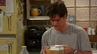 Dharma & Greg S02E23 Part 1