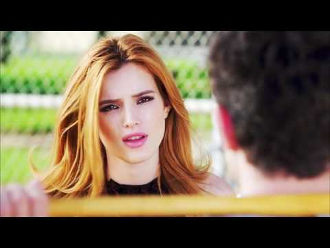 Paige and Rainer | HD Scene 1x10 (Famous in Love)