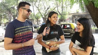 Dirty Mind Hindi Test   The BOB Challenge 3   Sid
