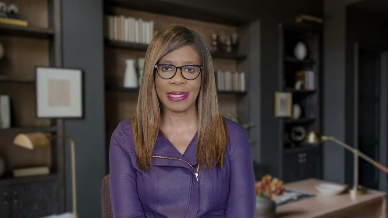 Play Dr. Patrice Harris on advance care planning