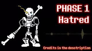 disbelief papyrus hardmode - Kênh video giải trí dành cho thiếu nhi