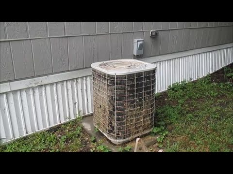 Water Source Heat Pump Cost