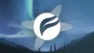 Bloom Line   Eden (feat. Annamarie Rosanio)