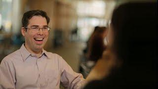 Financial Analyst III Job in Boston, MA | Fidelity
