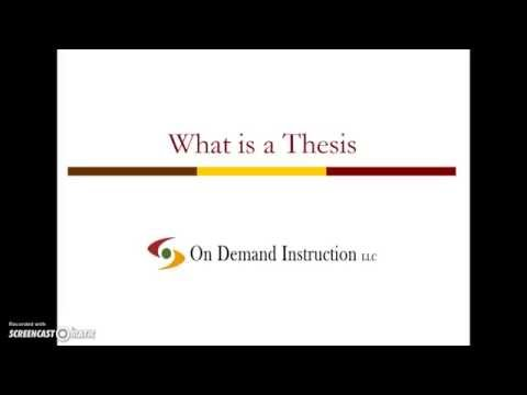 Oxford phd thesis search
