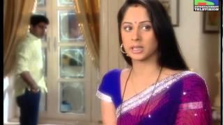 Sambhav Asambhav  Episode 17  Full Episode