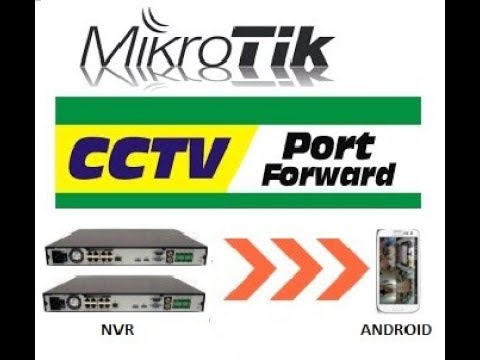 Download Setting Up Port Forwarding Video 3GP Mp4 FLV HD Mp3