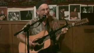 Thaddeus Spae -- Turtles All The Way Down