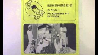 Jan Habraken Medley