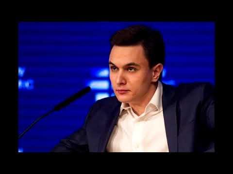 власть ЗАЖРАЛАСЬ В КРАЙ!!! Владислав Жуковский