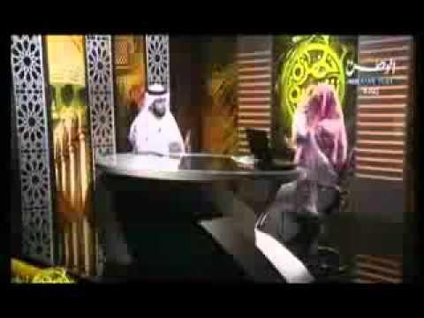 الفرق بين الحياء والخجل – عبدالمحسن الأحمد