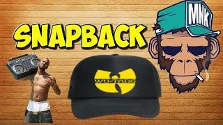 Snapback WU-TANG CLAN хип хоп кепка Посылка из Китая ALIEXPRESS