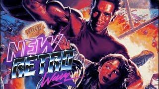 Neon Nox - Rise of the Hero (feat. Powernerd)
