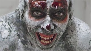 The Ten Scariest Short Films Ever Created (Part 4)