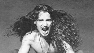 In Memory of Chris Cornell | I Am The Highway