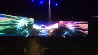 Alicia Keys - 101