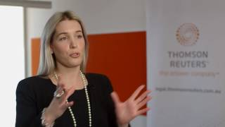 Practical Law Australia: legal know-how for law firms