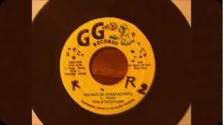 Ethiopians / sounds of Forefathers ---(GG Records)
