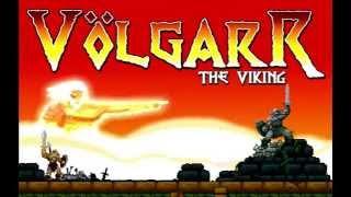 volgarr the viking dreamcast iso - Thủ thuật máy tính - Chia sẽ kinh