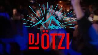 20 Jahre DJ Ötzi - Party Ohne Ende (official Trailer)