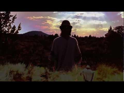 Mystical Sun - Music Profile | Bandmine com
