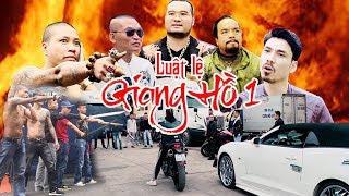 Luật Lệ Giang Hồ   Quần Hùng Quy Tụ ||  Phim Hành Động Xã Hội Đen Việt Nam 2019 | Phim Hay 2019