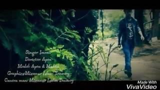 jan pakhi re amr jan pakhi re bangla music mp3 (2017) by imran hd