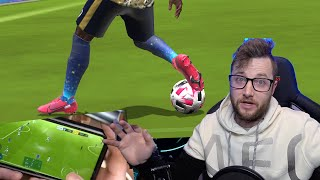 The Best Skill Moves in FIFA Mobile 21 and How to Use Them! How to Fake Shot Turn in FIFA Mobile