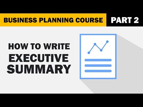 mp4 Business Plan Summary, download Business Plan Summary video klip Business Plan Summary