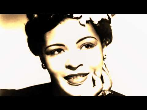 Billie Holiday ft Teddy Wilson - My Man (Mon Homme) Brunswick Records 1937