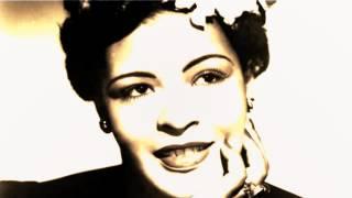 Billie Holiday ft Teddy Wilson - My Man (Mon Homme) Brunswick Records 1937