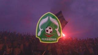 Ultras Persikabo Curva Sud
