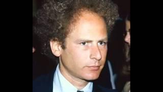 This Is the Moment - Art Garfunkel