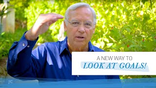 Setting Your Goals For 2020 | Jack Canfield