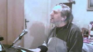 Video Démon chlast.avi
